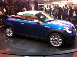 mini_coupe_2