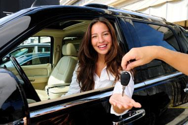 Pourquoi acheter sa voiture via un mandataire automobile ?