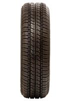 Image pneu