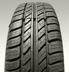Ce qu'il faut savoir sur vos pneus