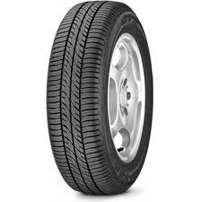 pneu adaptatif