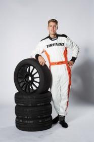 Vettel_Tirendo