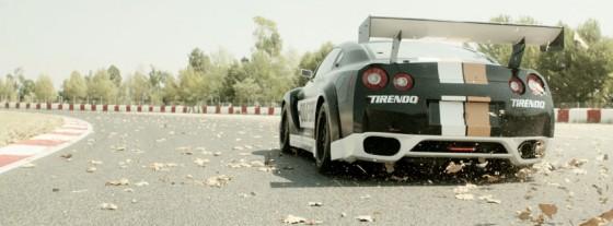 tirendo_voiture
