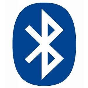 Les autoradios Bluetooth sont-ils vraiment indispensables ?