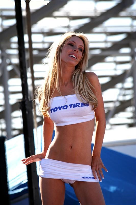 Toyo, marque de pneu premium depuis plus de 10 ans