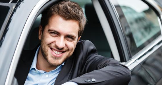 Crise du marché automobile : pourquoi c'est le moment d'acheter ?