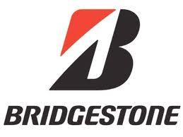 Le fabriquant de pneus Bridgestone confirme son envolée