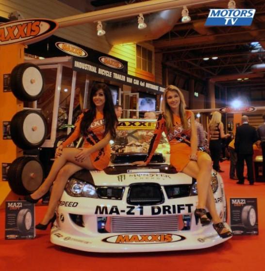 ais-girls-69-maxxis