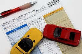 Comment trouver la meilleure assurance auto en 2014 ?