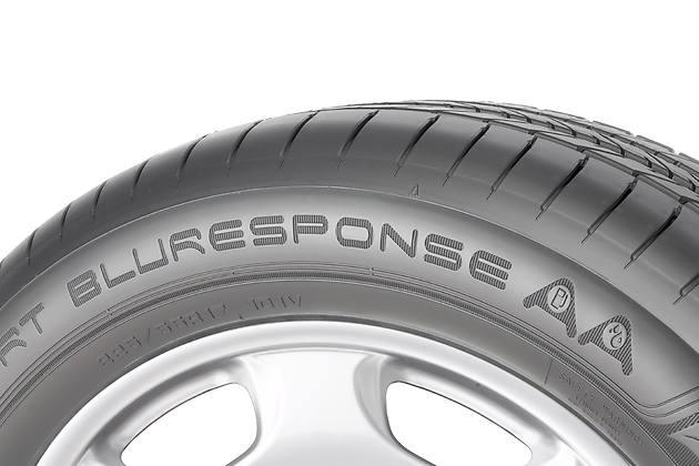 Dunlop : 125 ans d'existence et de savoir-faire