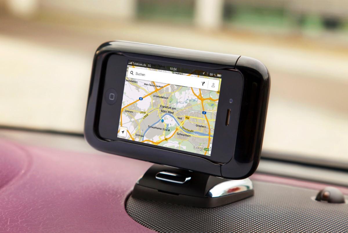 Siri prend place à bord de l'Opel Adam