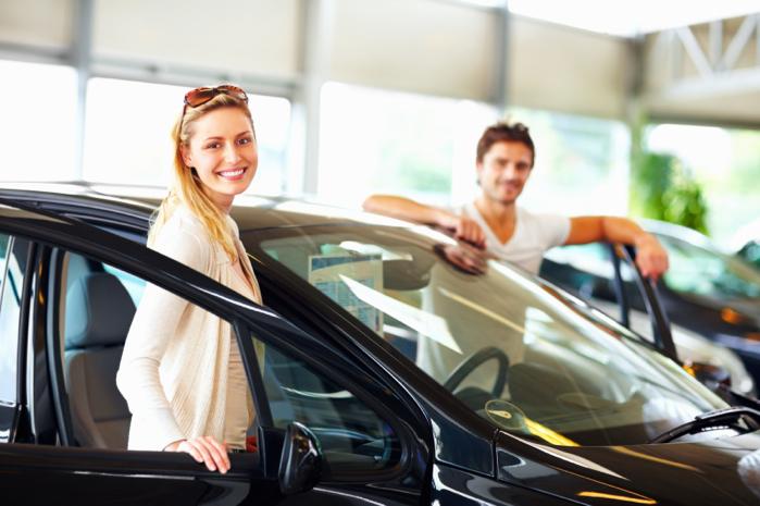 choisir un mandataire auto