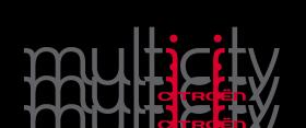 Citroen Multicity