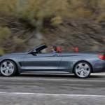 BMW serie 4 cabriolet 01