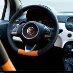 Zender-Fiat-500-Corsa-Stradale-10