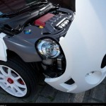 Zender-Fiat-500-Corsa-Stradale-11