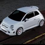 Zender-Fiat-500-Corsa-Stradale-3