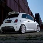 Zender-Fiat-500-Corsa-Stradale-5