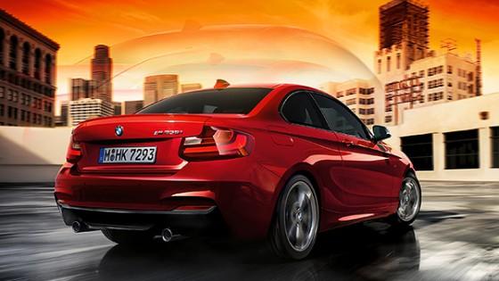 BMW Serie 2-02