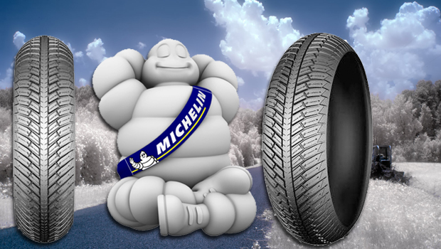 michelin_city_grip_winter