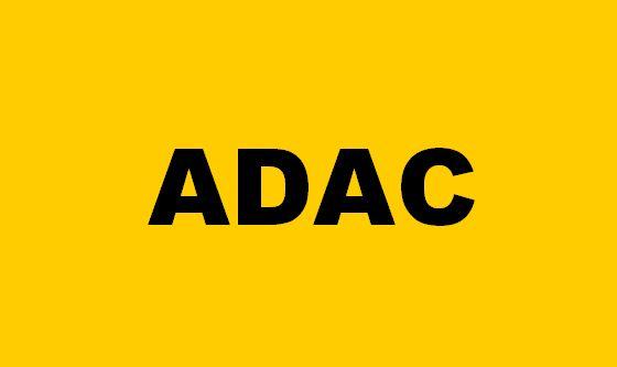 ADAC : 10 ans de fraude dans l'élection de la voiture de l'année