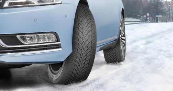 comparatif pneus hiver 2014