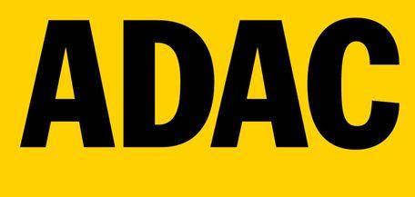 fraude Adac