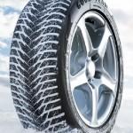 pneu hiver UltraGrip 8 Performance