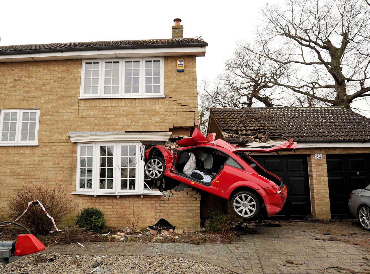Accident-de-voiture