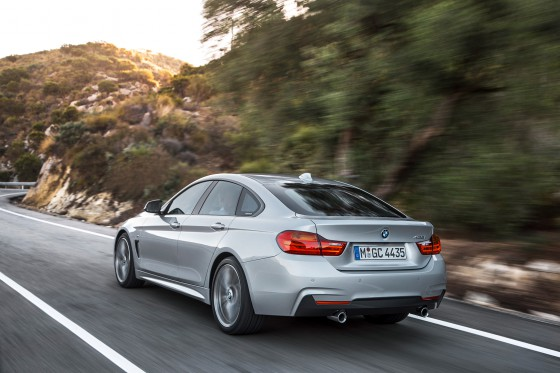 Vue arrière BMW Série 4 Gran Coupé.jpg