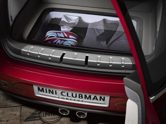 mini-clubman-concept-2014-06