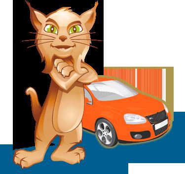 Trouver la bonne assurance pour votre auto