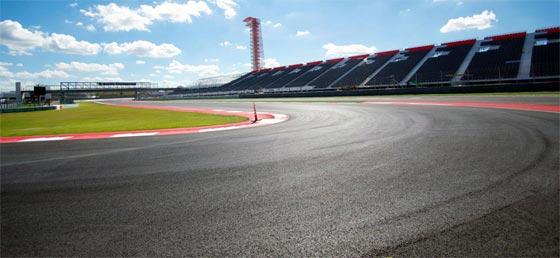 stages-de-pilotage-circuit