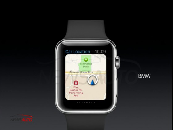 BMW-Apple-Watch