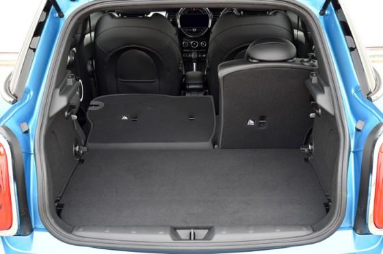 Coffre-nouvelle-Mini-5-portes