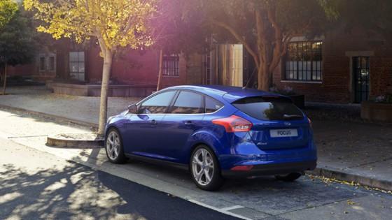 Ford-Focus-2014