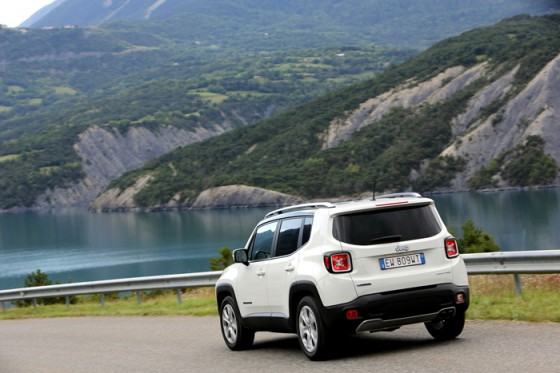 Jeep-Renegade-vue-arriere
