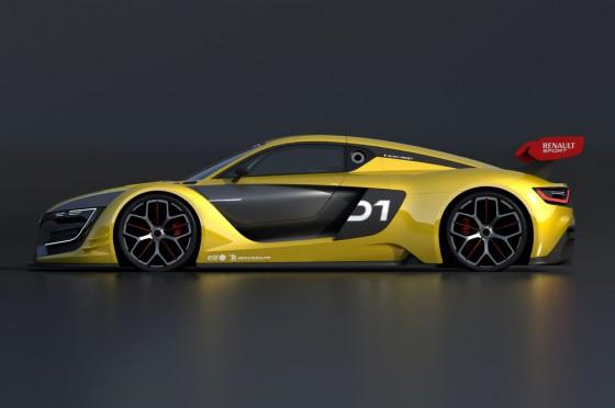RenaultSportRS0102