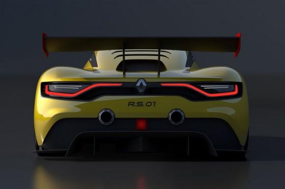 RenaultSportRS0103
