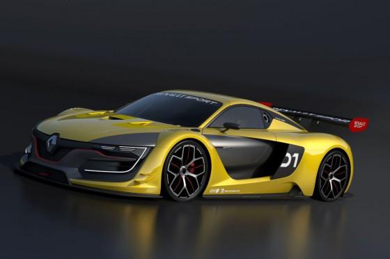 RenaultSportRS0104