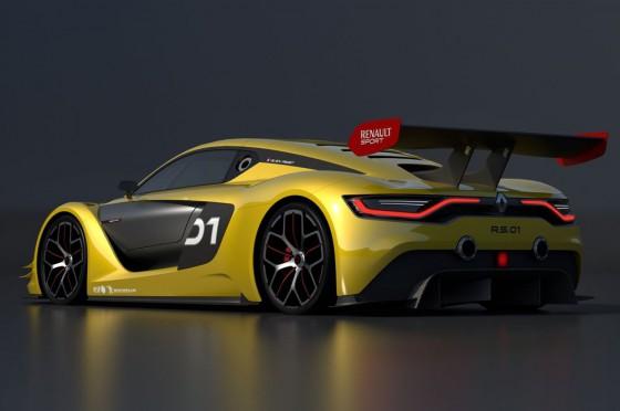 RenaultSportRS0106