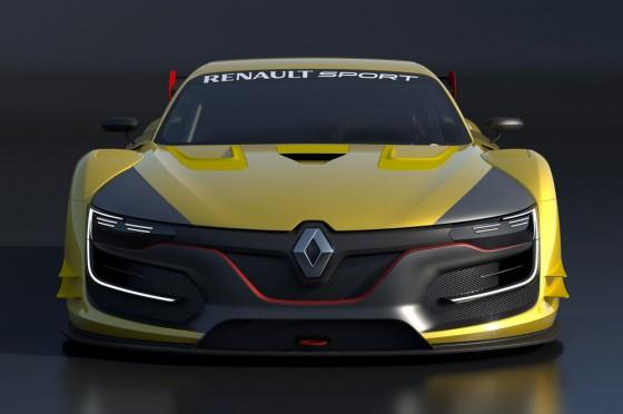 RenaultSportRS0107