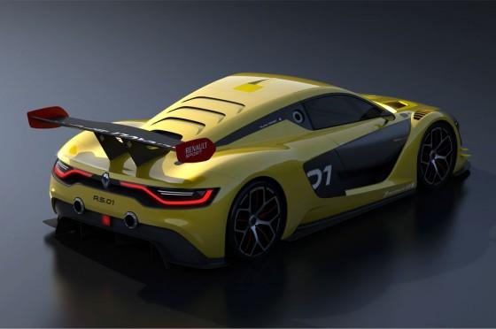 RenaultSportRS0108