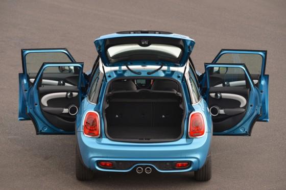 arrière-Mini-5-portes-neuve
