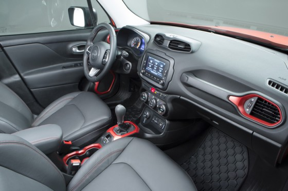 interieur-Jeep-Renegade