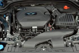 moteur-Mini-5-portes