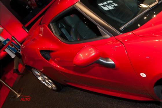 Alfa-Romeo-4C-(07)