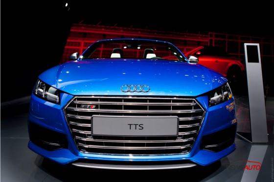 Audi-TTS-Roadster-06