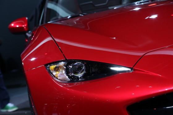 Mazda-MX5-CC-Paris_09