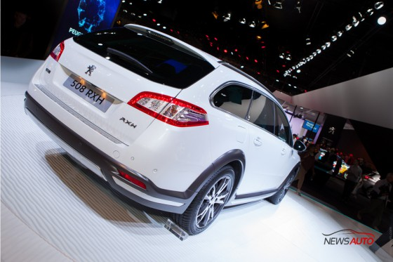 Peugeot-508-RXH-(02)